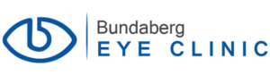 Bundaberg Eye Clinic